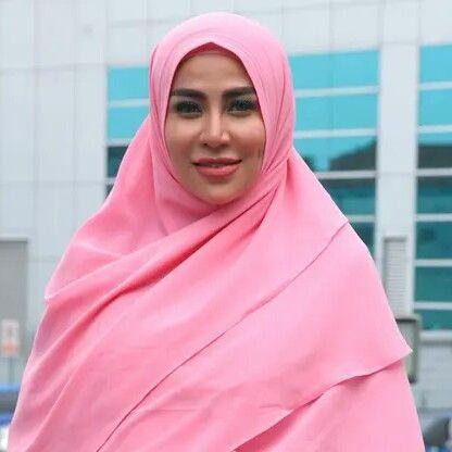 Andika Mahesa
