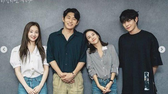 Drama Korea Start-Up