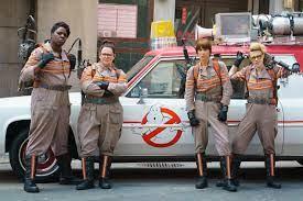 7 Film Hollywood Ini Terpaksa Harus Diganti Judulnya!