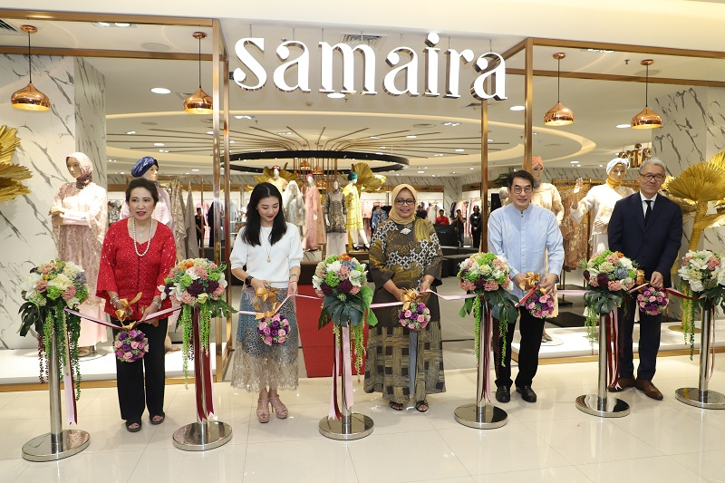 sogo, samaira, modest-wear, ramadhan, fashion